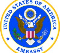 embassy_logo-2