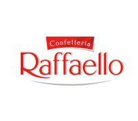 Logo-Raffaello